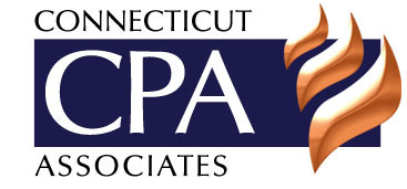 Certified Public Accountants - Windsor, CT